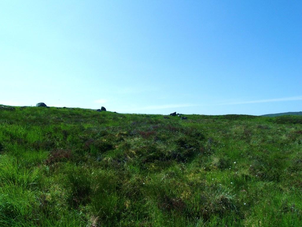 Timeless Rannoch Moor