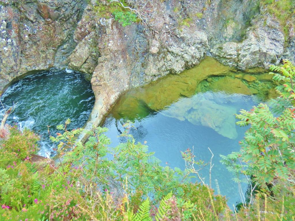 Fairy Pools 11