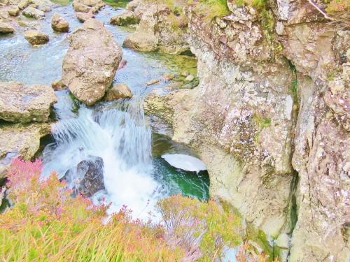Fairy Pools 12 (2)
