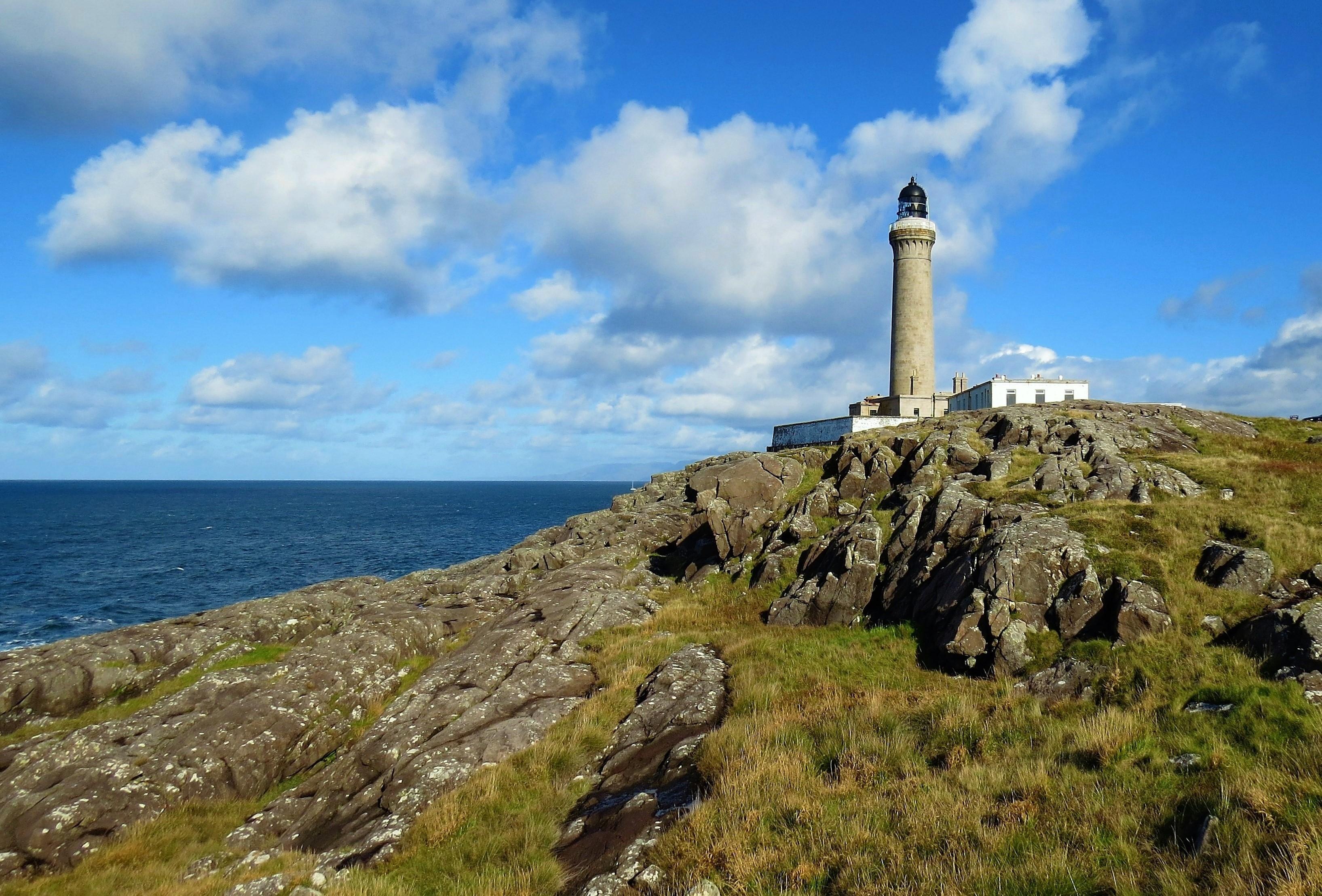 ardnamurchan-lighthouse
