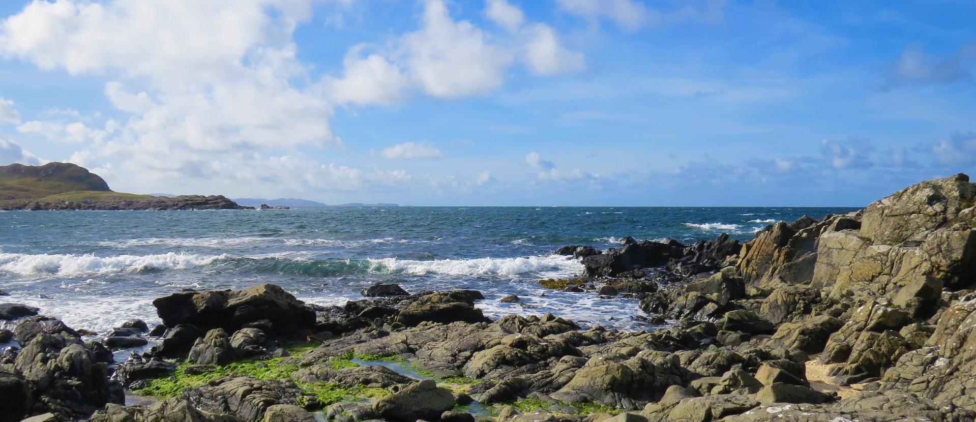 north-west-coast-of-ardnamurchan