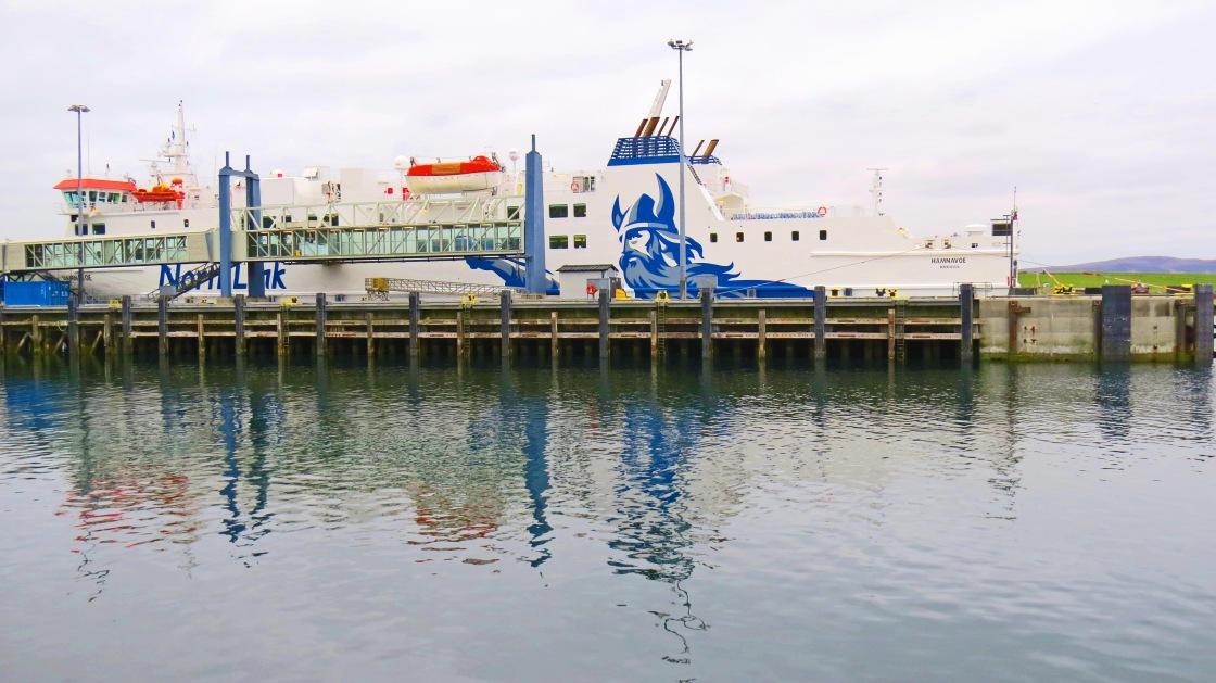 ferry 3