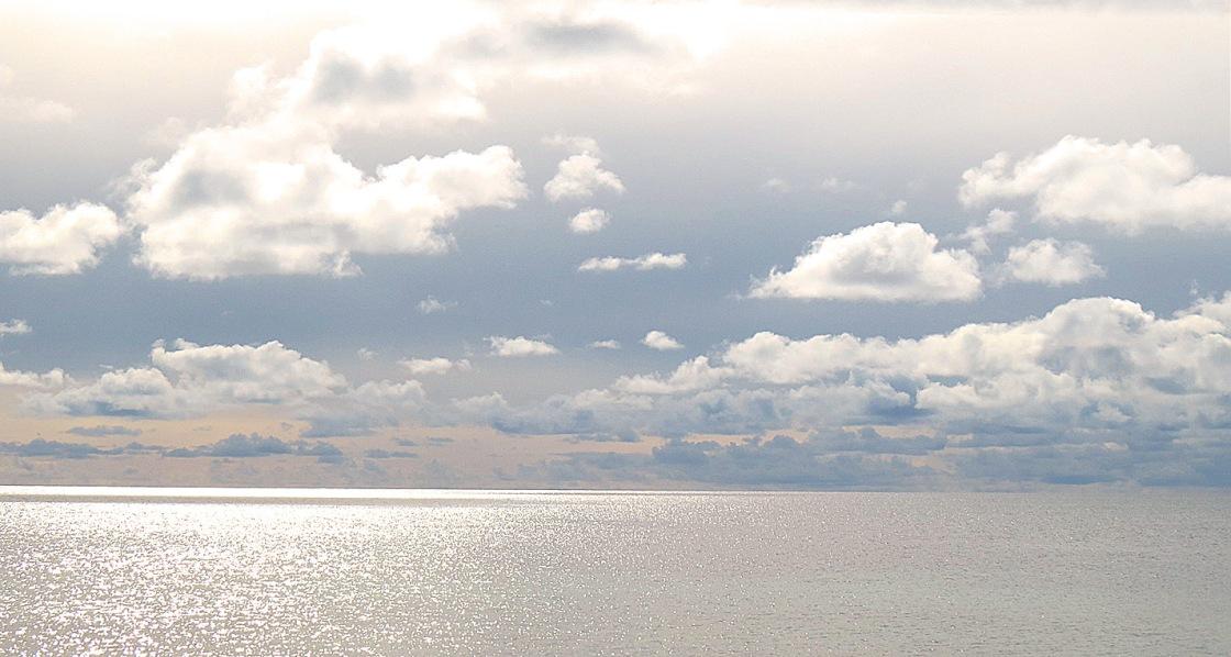 sanday sky 1